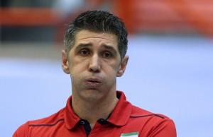 تیم ملی والیبال ایران چقدر شانس صعود دارند؟