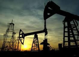 آیا نفت، دوباره اقتصاد ایران را زمین میزند؟
