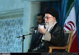 رهبر انقلاب: امام به مردم اعتماد داشت و مردم به امام