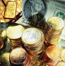 آخرین قیمت سکه و ارز و دلار در بازار امروز 23 خرداد 1394