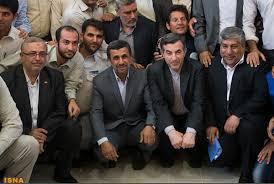 حزب یکتا؛ آغاز غیرقانونی احمدینژادیها؟!