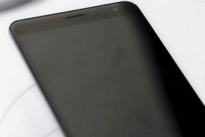 محصول جدید هوآوی Huawei Y۶ Scale/عکس