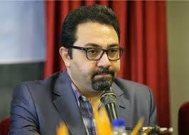 استعفای مدیر کل دفتر موسیقی وزارت ارشاد
