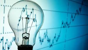 قطع برق صنایع آغاز شد
