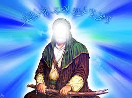 امام علی(ع) شبیهترین به پیامبر(ص)