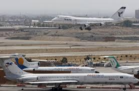 قیمت یک هواپیمای جدید معادل 5 برابر ارزش ناوگان فعلی