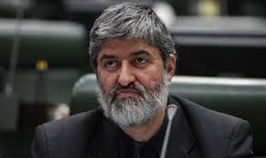 علی مطهری: وزیر در برابر نمایندگان استان فارس کوتاه نیاید