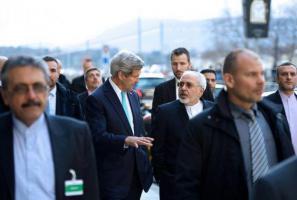 مذاکرات هستهای 7 روز تمدید شد/اوباما: با ایران توافق بد امضا نخواهم کرد