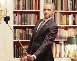 اوباما بیشتر از ایران خواهان توافق است