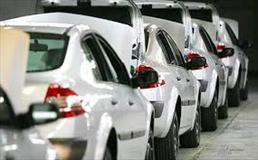 قیمت خودروهای داخلی در بازار/ جدول