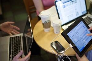 صدور مجوزهای جدید اینترنت در هفتهدولت
