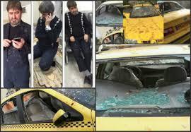 جزئیات دادگاه حملهکنندگان به علی مطهری