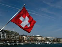 سوئیس تحریمهای خود علیه ایران را لغو کرد
