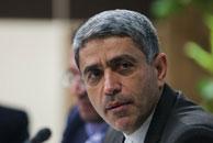 یک استاد دانشگاه مطرح کرد؛ پشت پرده استیضاح وزیر اقتصاد