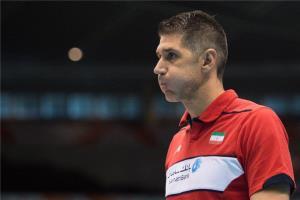 جام جهانی والیبال 2015 ژاپن/ایران صفر – کانادا ۳