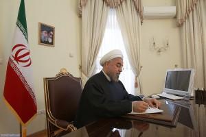 دکتر فیروزآبادی، دبیر شورای عالی و رییس مرکز فضای مجازی کشور شد