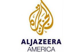 تعدیل گسترده نیرو در شبکه الجزیره