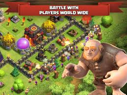 ۷ واقعیت باورنکردنی درباره Clash of Clans