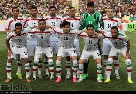 فهرست جدید کیروش/ ۲۵ بازیکن به اردوی تیم ملی فوتبال دعوت شدند