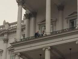 جزئیات جدید جاسوسی از هتلهای مذاکرات