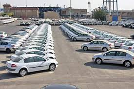 قیمت 5 خودروی داخلی 100 تا 200 هزار تومان کاهش یافت/جدول