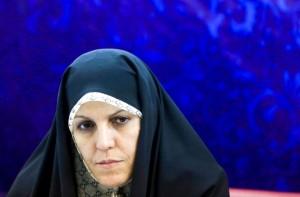 مولاوردی: برخی برداشتهای غلط خود را به نام دین تحمیل میکنند