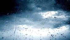 بارش در تهران و 7 استان شدت میگیرد