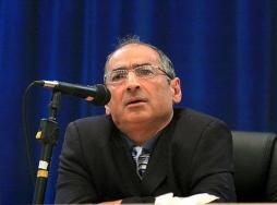 دکتر صادق زيباكلام: آقای روحانی با اوباما ملاقات كنيد