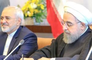 رئیس جمهور: سرمایهگذاران ایرانی برای حضور در کشور اولویت دارند