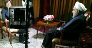 روحانی در گفتوگو با شبکه CNN: عربستان باید پاسخگو باشد