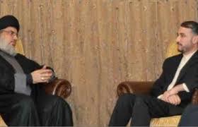 سید حسن نصرالله: مقاومت در بهترین شرایط است