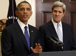 آغاز اجرای برجام توسط آمریکا/26مهر؛صدور دستورالعمل لغو تحریمهای ایران