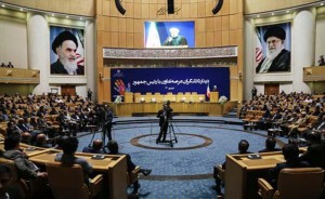 روحانی: نخواهم گذاشت عدهای افراطی ملت را ناامید کنند