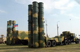 اس300 و همکاریهای دفاعی ایران-روسیه