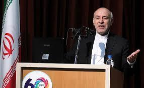 ایران، رتبه نخست گسترش بیماری سرطان