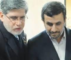 کشف مشاور احمدینژاد؛ رسانهها فاسدترین بخش کشور!