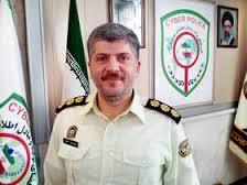 دستگیری قاچاقچی «صوت» در تهران!