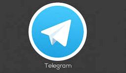 گفتوگویی خواندنی با موسس «تلگرام»