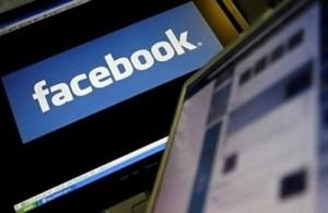 فیسبوک چگونه اداره میشود؟