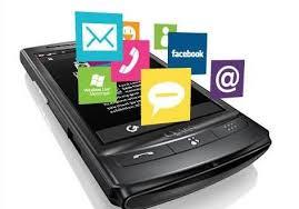 چرا اینترنت موبایل زودتمام میشود؟