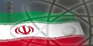تحریمهای لغو شده علیه ایران از سوی اروپا و آمریکا