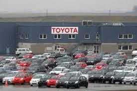 ارزشمندترین برند خودرو معرفی شد