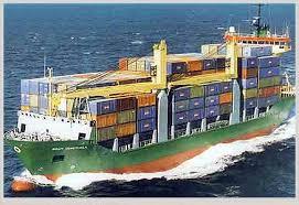 مدیریت بر واردات کالا پس از لغو تحریمها