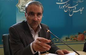یک نماینده مجلس: سعید مرتضوی ممنوع الخروج است