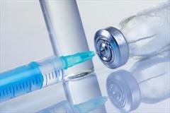 پاسخ هلال احمر به شایعاتی درباره واکسن آنفلوآنزا