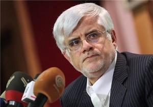 دکتر محمدرضا عارف: برنامههای یکسویه صداوسیما جوابگو نیست