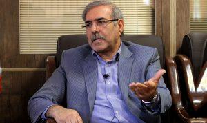 دبیر شورای عالی مناطق آزاد: مدارک مدیران ماکو قابل دفاع است/قوه قضاییه این موضوع را بررسی میکند