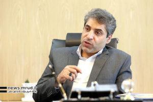آغاز ثبت طرح اقدام ملی تولید مسکن از ۱۸ آبان