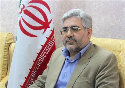 نماینده مردم ماکو: بازارچه مشترک بین ایران و ترکیه ایجاد میشود